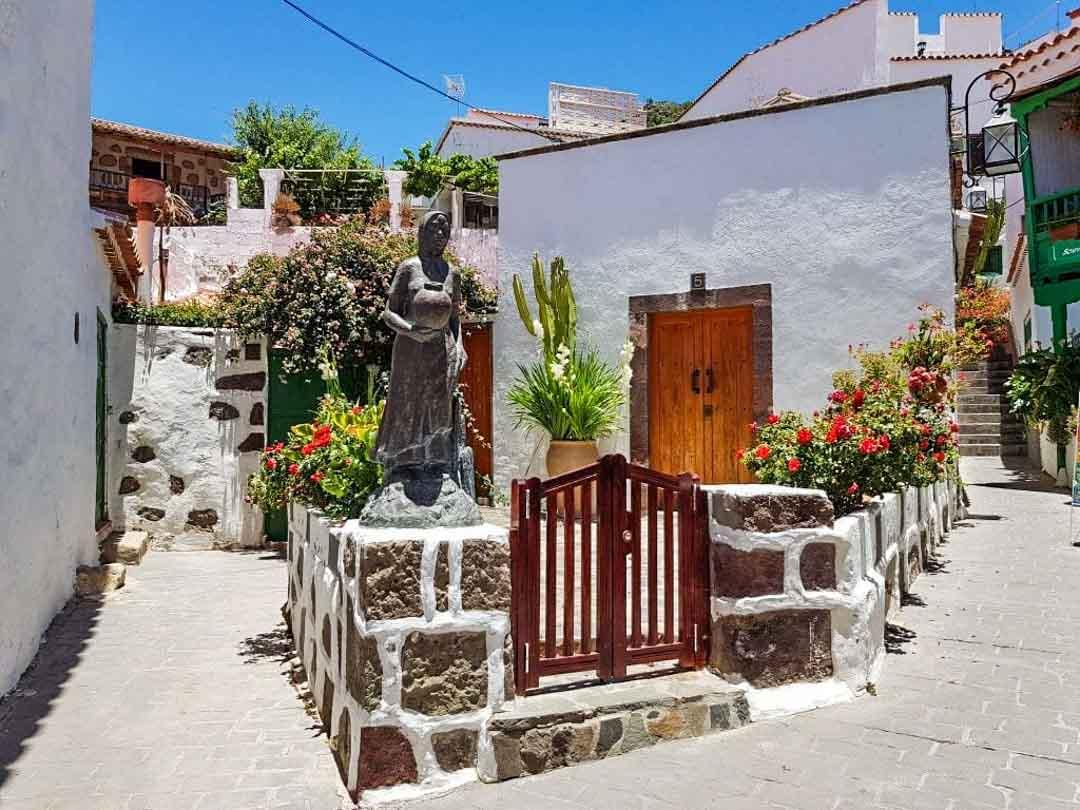 Islas-para-viajar-Gran-Canaria