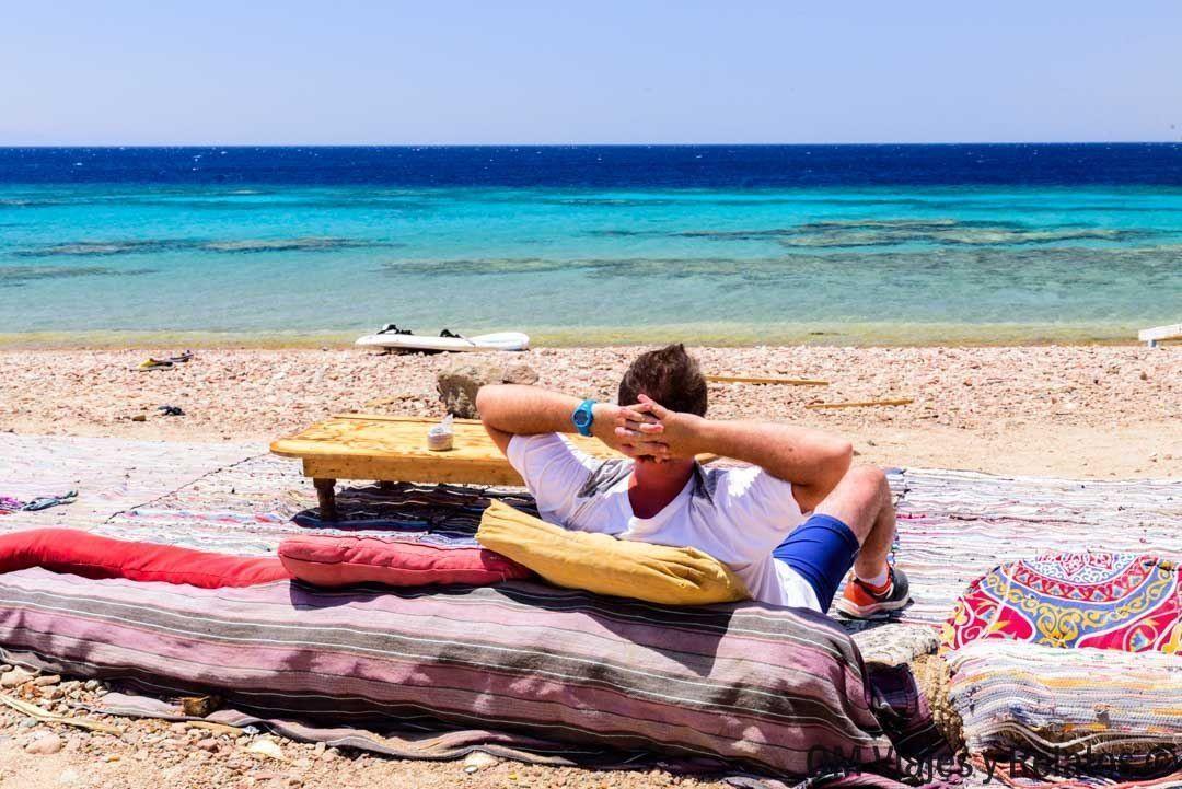 playas-de-Egipto