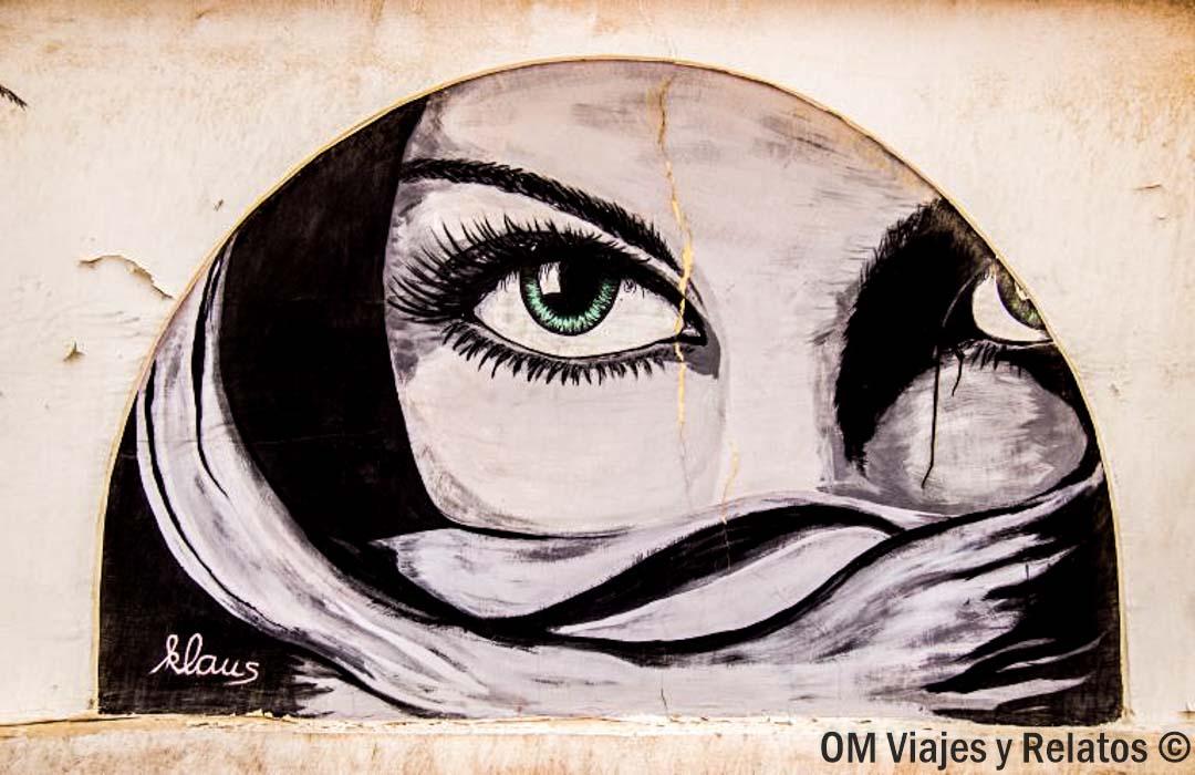 arte-urbano-Dahab