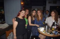 PARTY_2014_1
