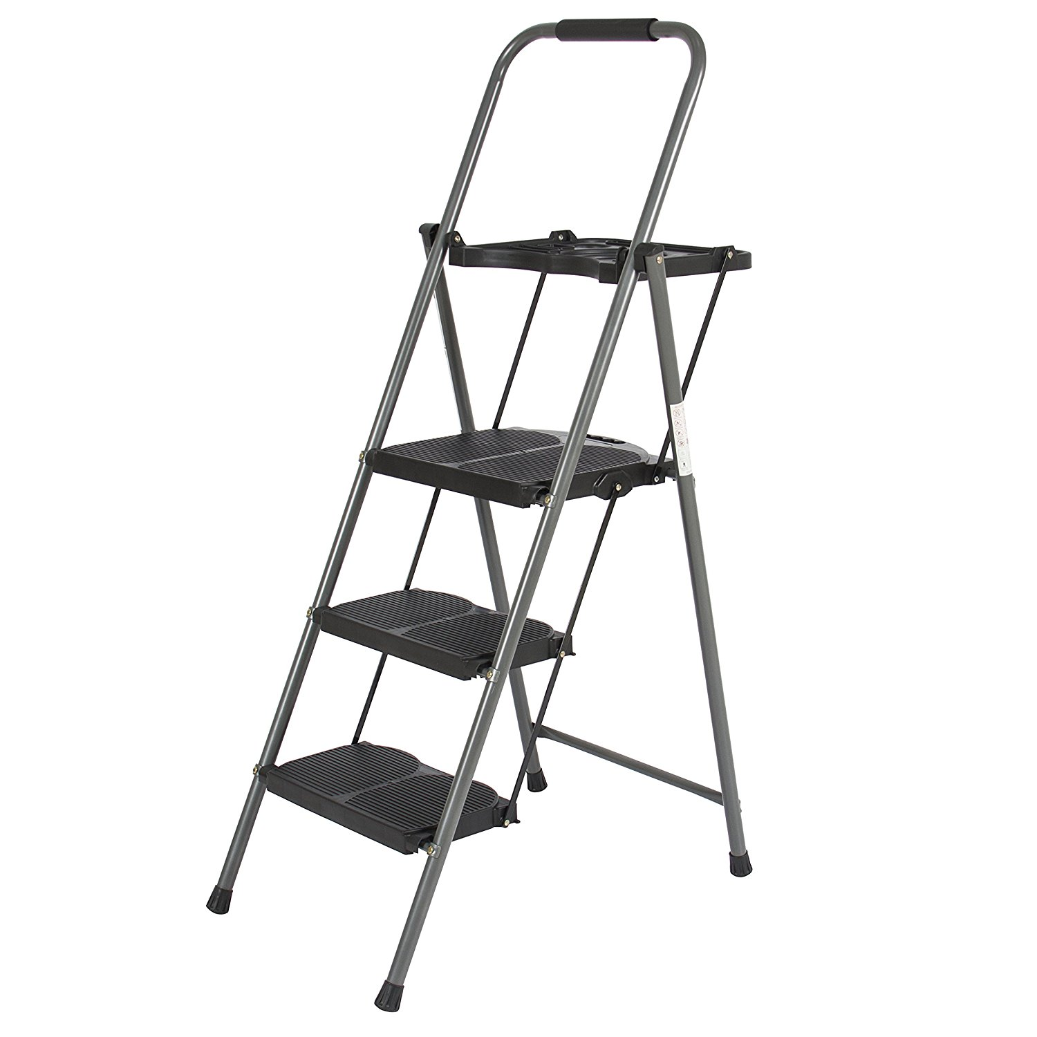 9 Best Step Ladder Omy9 Review