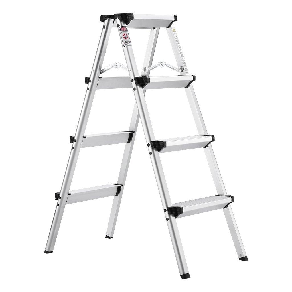 Best 10 Step Ladder