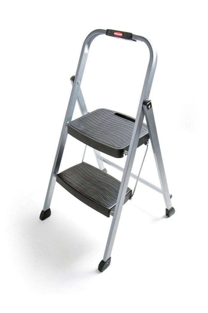 Best 10 Step Ladder