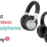 10 Best Wireless Headphones under 100$