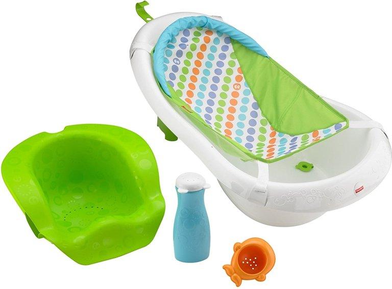 Best Babies Bath Seats