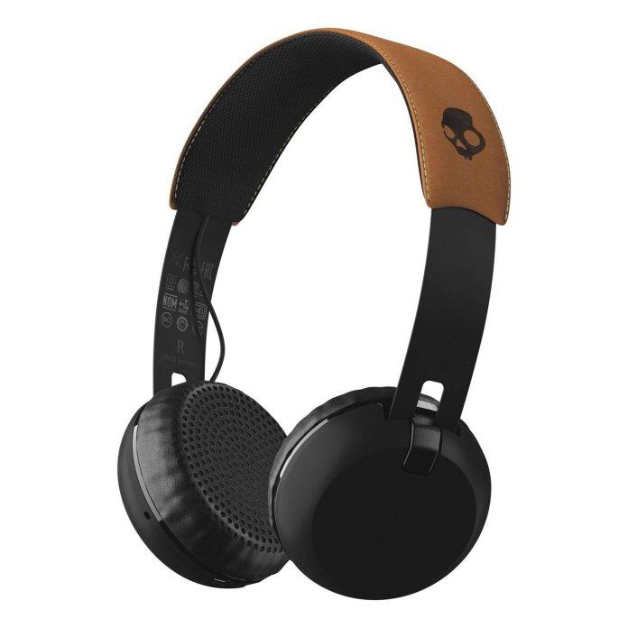 Best Wireless Headphones under 100 Dollars