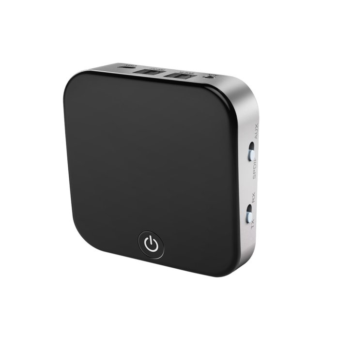 Bluetooth Transmitters for TV