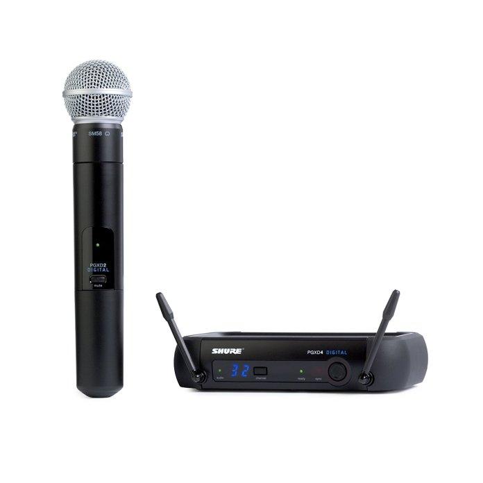 Best Bluetooth Microphones