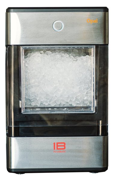 Best Portable Ice Makers
