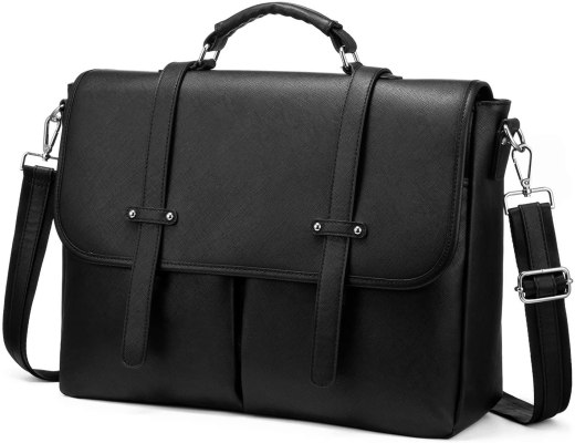LOVEVOOK Briefcase for Women