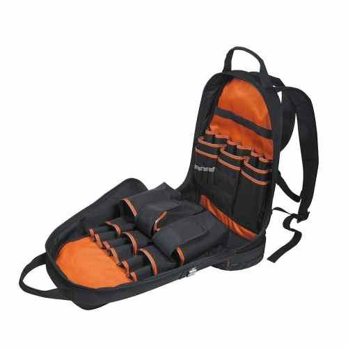klein tools backpack