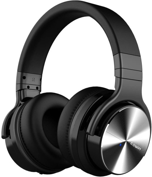 COWIN E7 PRO Active Noise Cancelling Headphones