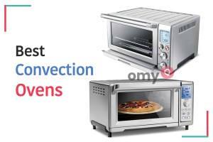 Best Convection Ovens