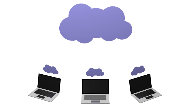 cloud-computing-1484538_1920