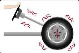 on site auto repair engine repairs diagnosis services