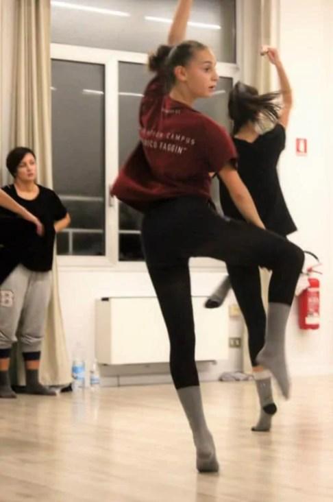 13.11.2016 Modern con Roberta Fontana (13)