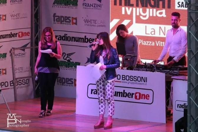 17.05.2014 Mille Miglia (15)