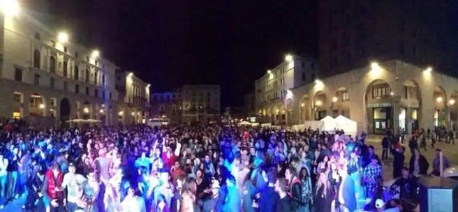 17.05.2014 Mille Miglia (7)