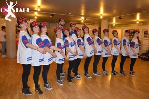 Bau Bau Ballando 2014 (16)