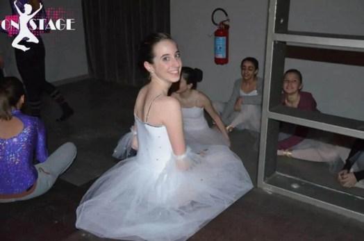 Bau Bau Ballando 2014 (4)