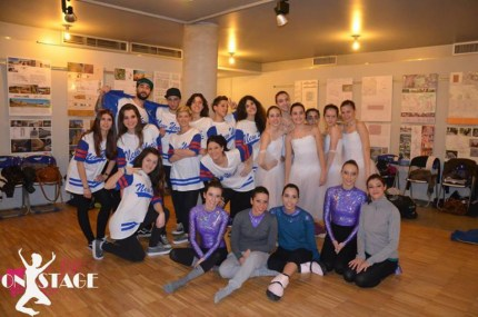 Bau Bau Ballando 2014 (5)