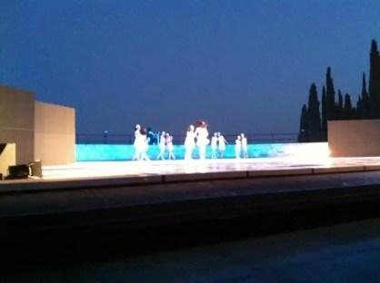 Garda Danza Estate 2012 (10)