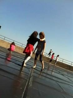 Garda Danza Estate 2012 (11)