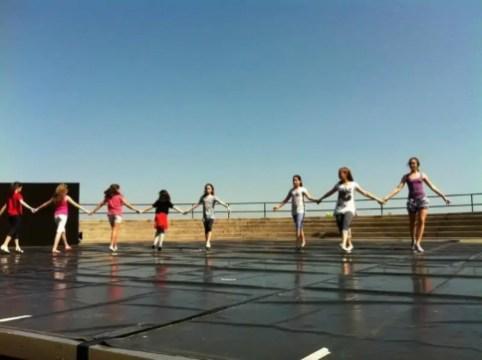 Garda Danza Estate 2012 (19)