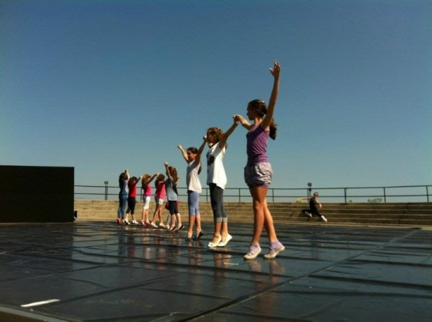 Garda Danza Estate 2012 (7)