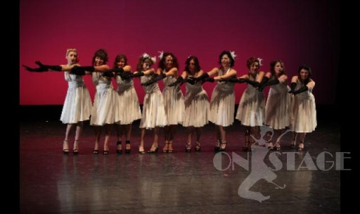 Saggio 2012 (16)