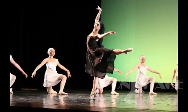 Saggio 2012 (47)