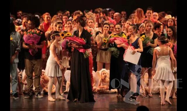 Saggio 2012 (5)