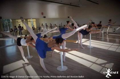 Stage-di-Danza-Classica-con-Eris-Nezha-1