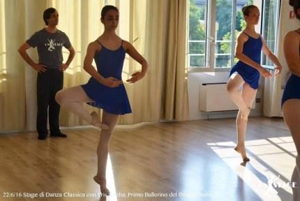 Stage-di-Danza-Classica-con-Eris-Nezha-13