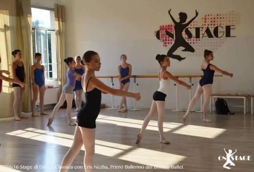 Stage-di-Danza-Classica-con-Eris-Nezha-14