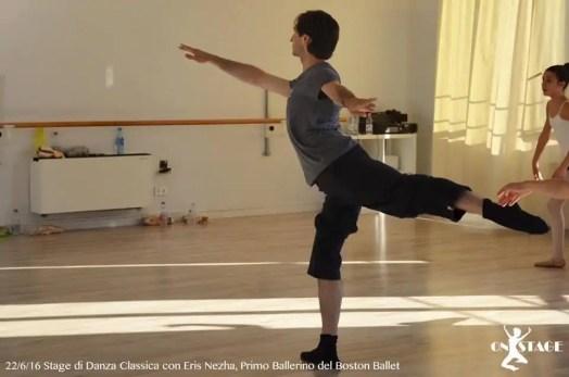 Stage-di-Danza-Classica-con-Eris-Nezha-21