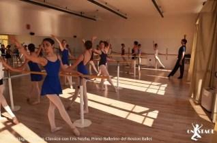 Stage-di-Danza-Classica-con-Eris-Nezha-30