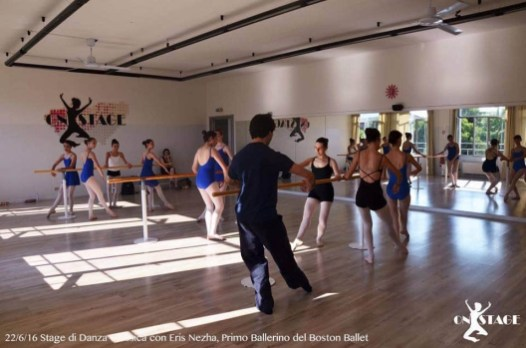 Stage-di-Danza-Classica-con-Eris-Nezha-8