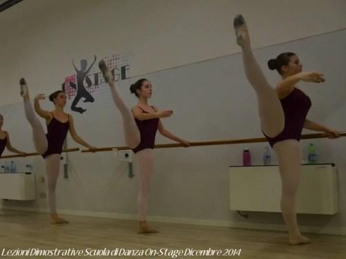 danza-classica-accademico3-28