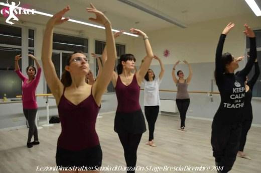 danza-classica-adulti-base-1