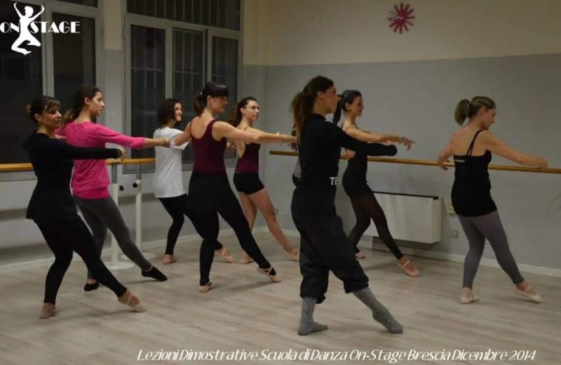 danza-classica-adulti-base-14