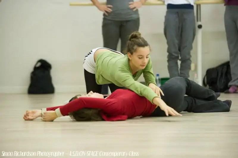 danza-contemporanea-on-stage-brescia-12