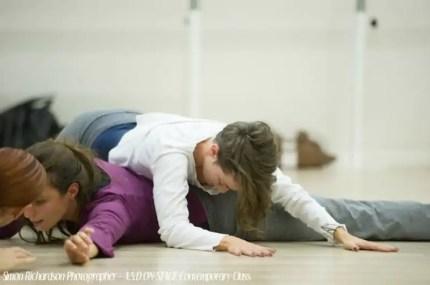 danza-contemporanea-on-stage-brescia-15