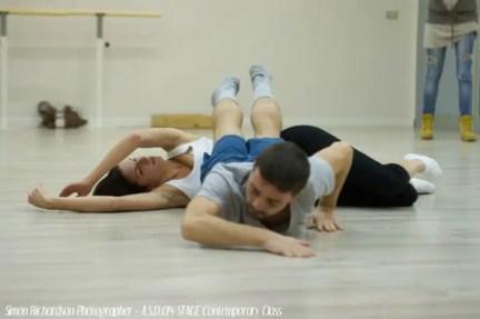 danza-contemporanea-on-stage-brescia-17