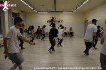 hip-hop-avanzato-4
