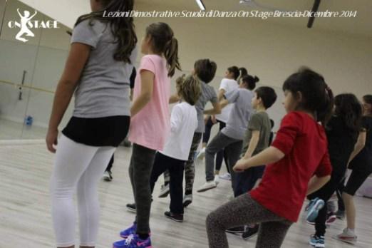 hip-hop-junior-4