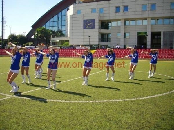 inno brescia calcio (12)