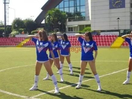 inno brescia calcio (4)