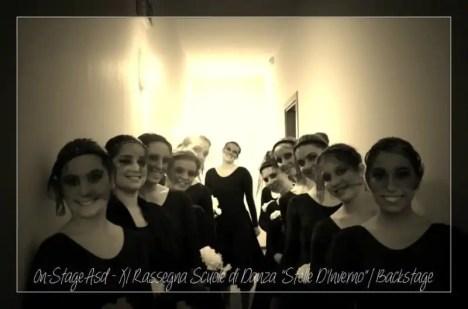 rassegna-danza-2013-14