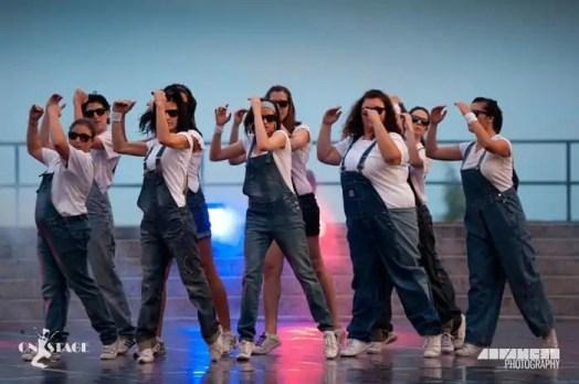 rassegna-vittoriale-10-6-11-gruppo-hip-hop-4